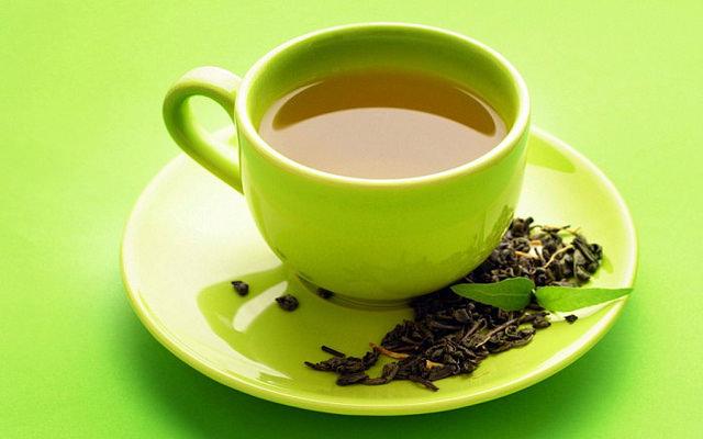 Un tratamiento de té verde demuestra ser efectivo para el síndrome de Down