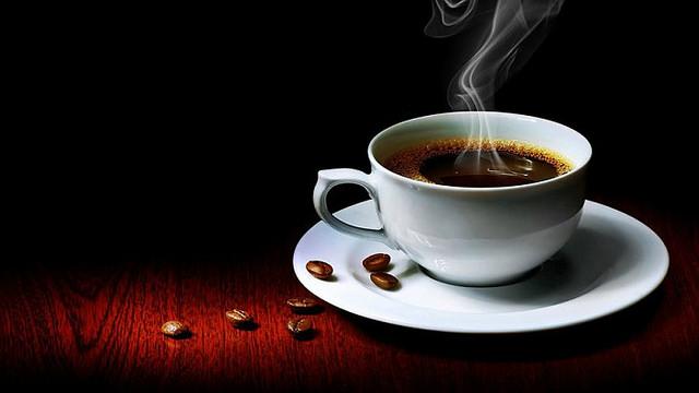 ¿El café provoca cáncer o no?. La polemica…